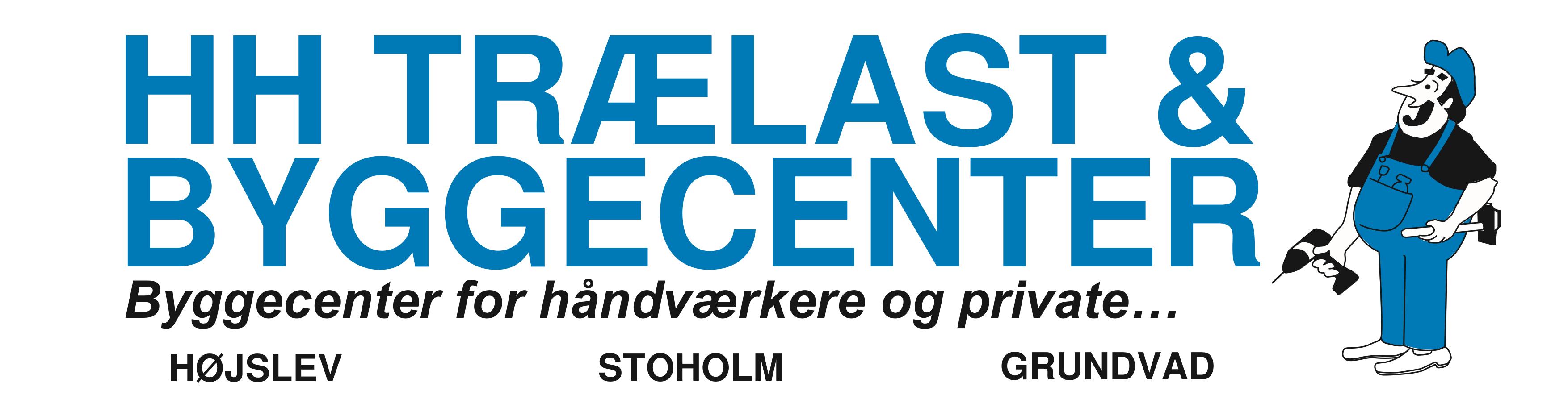 HHbyggecenter.dk